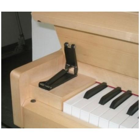 Ralentisseur De Cylindre Pour Piano Droit Pianos Varlet