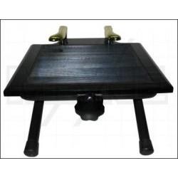 r hausseurs de p dales pianos varlet. Black Bedroom Furniture Sets. Home Design Ideas