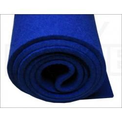 Feutre d'attrape bleu 5 mm (différents conditionnements au choix)