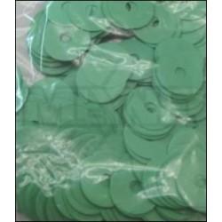 Mouches en papier d'enfoncement 22 x 0,12 mm (différentes quantités au choix)