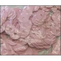 Mouches en papier d'enfoncement 22 x 0,20 mm (différentes quantités au choix)