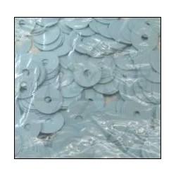 Mouches en papier d'enfoncement 22 x 0,25 mm (différentes quantités au choix)