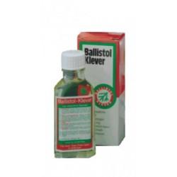 Ballistol huile pour nettoyage et lubrification (différentes quantités au choix)