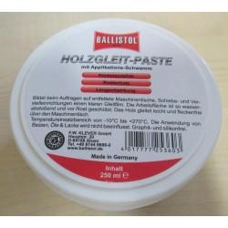 Pâte lubrifiante Ballistol
