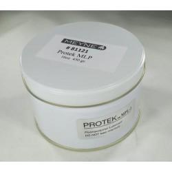 Protek MPL