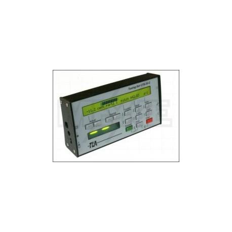 Accordeur éléctronique CTS-32-C