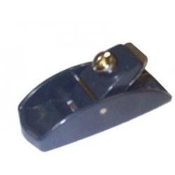 Rabot de poche 85 x 37 mm