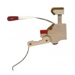 Noix de marteaux modèle Steinway (à l'unité ou jeu complet)